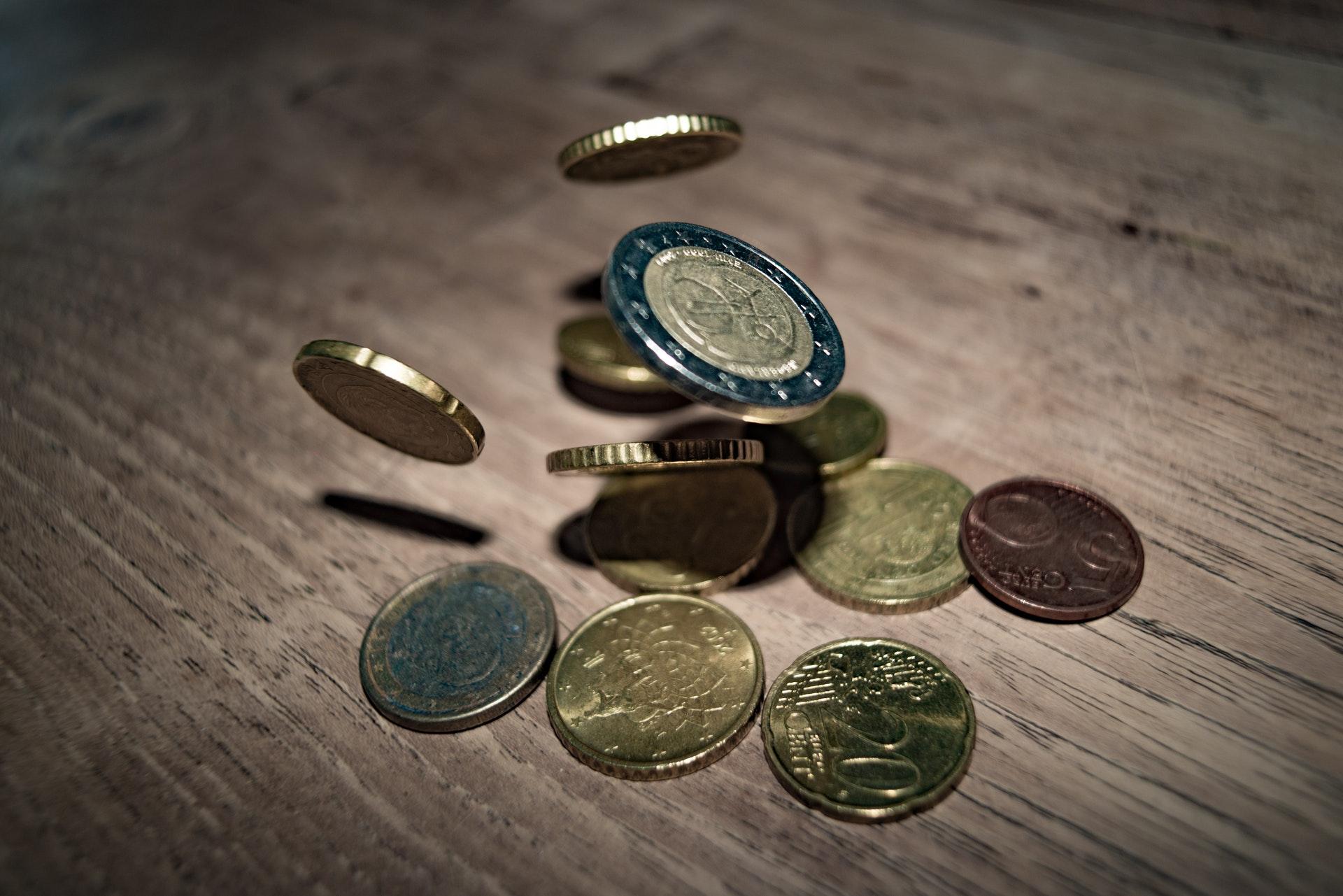 Bankowość codzienna dla każdego